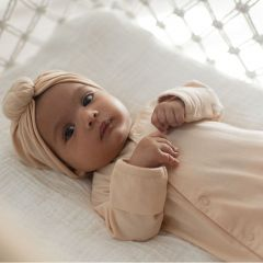 Combinaison bébé day+night perfect nude