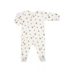 Day+night babysuit marbella Bonjour Little