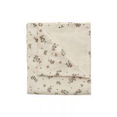 Bath sheet clover Garbo&Friends