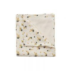 Bath towel mimosa Garbo&Friends