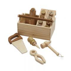 Tool box Konges Slojd