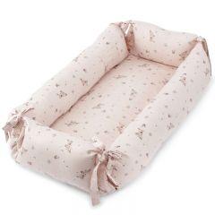 Baby Nest nostalgie blush