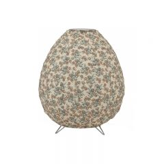 Table lamp orangery beige Konges Slojd