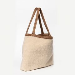 Mom bag teddy lammy Studios Noos