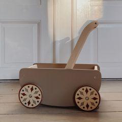 Chariot wagon Konges Slojd