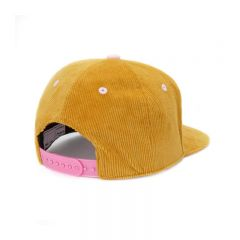 Casquette Sweet Honey Hello Hossy