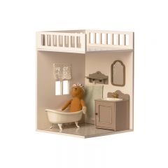 Bathroom Maileg