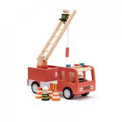 Fire truck AIDEN