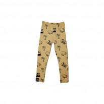 BANDIT KIDS  Legging Pool  (Prix initial : 29.00€)