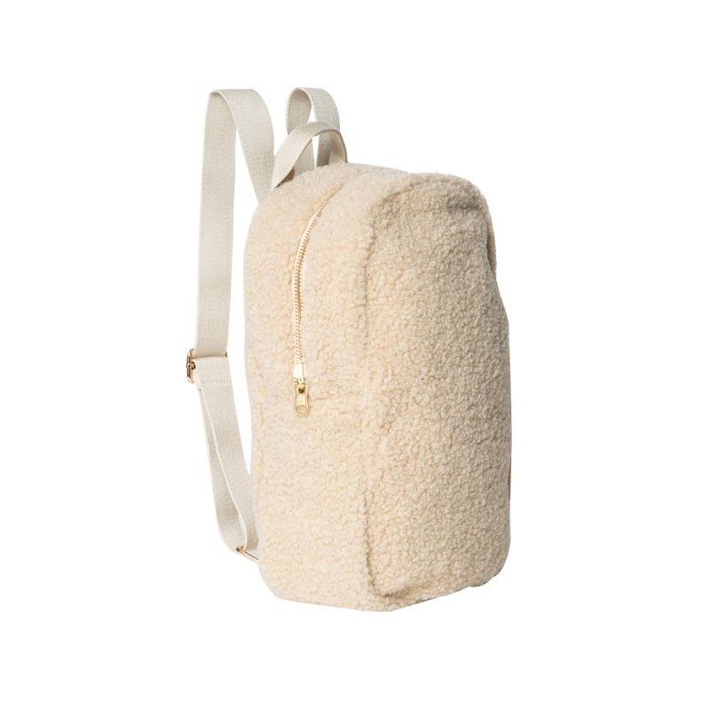 Mini chunky backpack Studio Noos