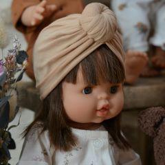Gordi doll Chloé Paola Reina