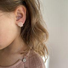 3 pack earclips unicorn Konges Slojd
