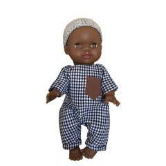 """Vêtements pour poupée """"Gabriel"""" Lollipop"""