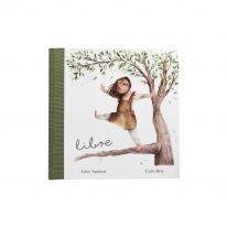 Libre L'album Filles d'Octobre