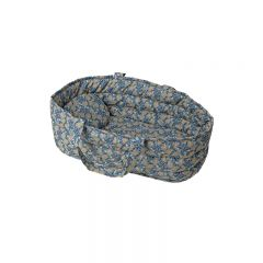 Gordi doll's cotton basket Minikane