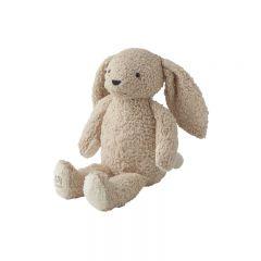 Fifi le lapin gris Liewood