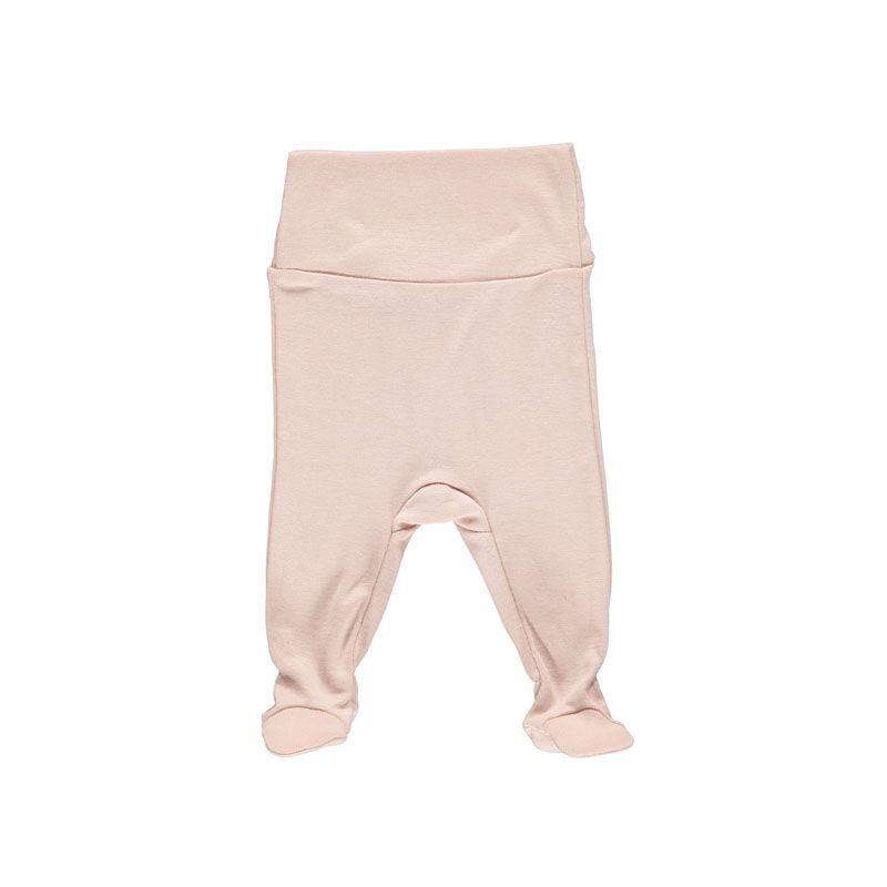 Pants pixie new born pink Marmar Copenhagen