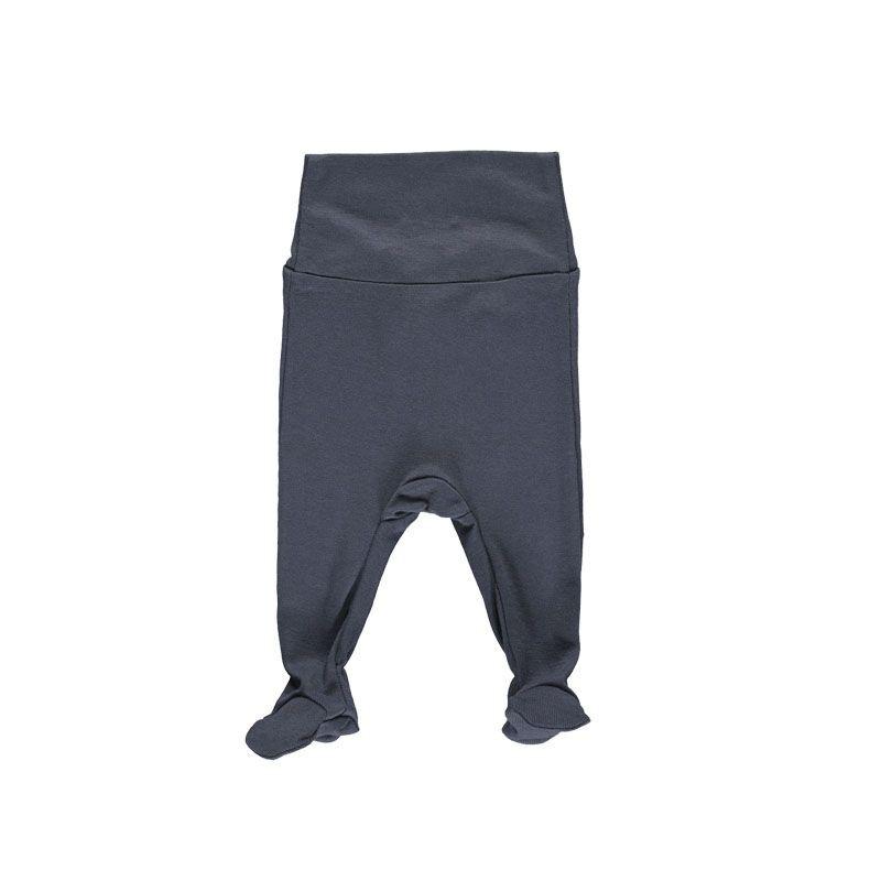 Pants pixie new born blue Marmar Copenhagen