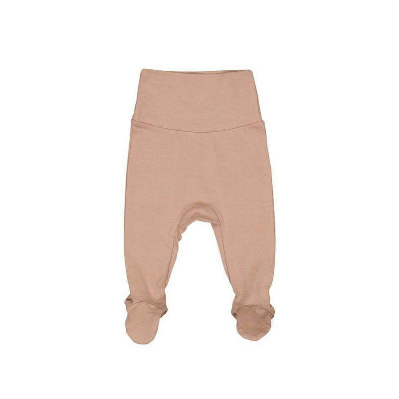 Pants pixie new born rose sand Marmar Copenhagen