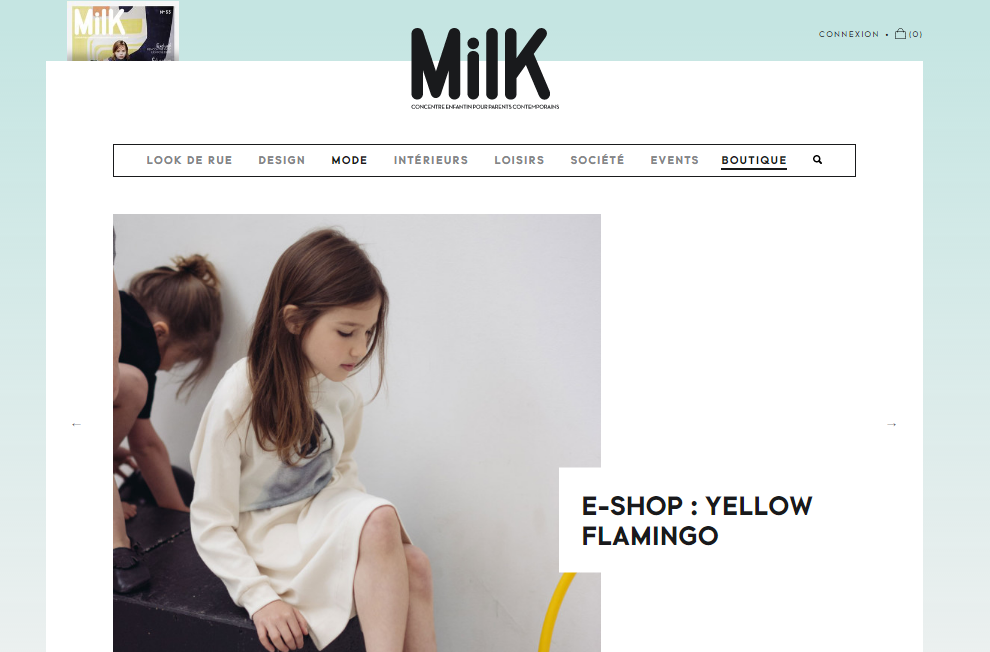 e-shop-yellow-flamingo-nouvel-e