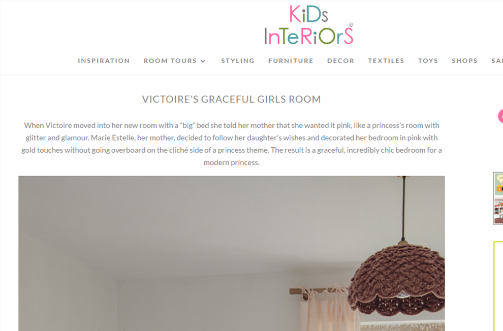 kids-interiors-victoire-room